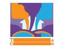 TRACF-logo