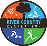River Country Recreation Authority Logo